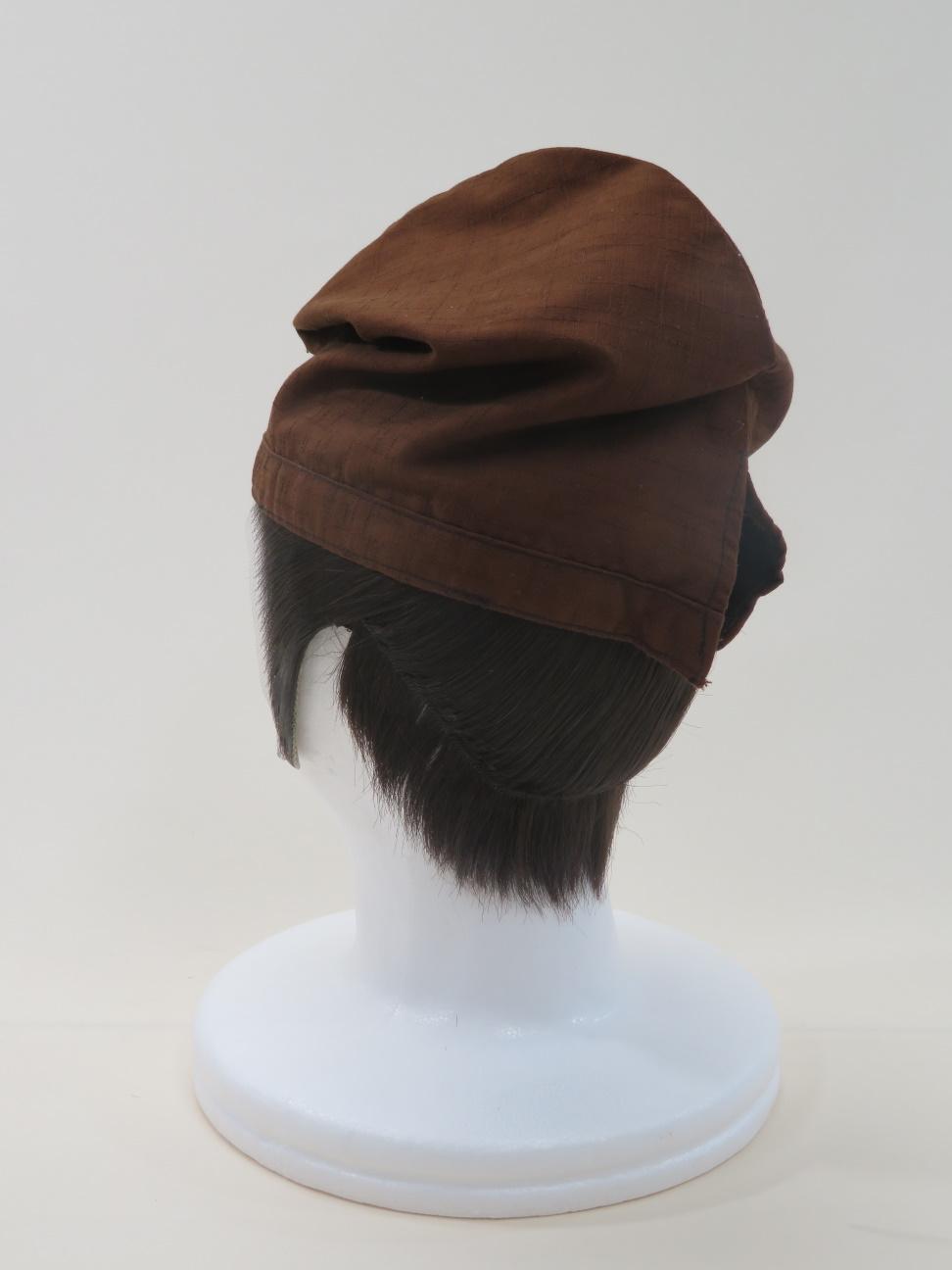5.たばね髪3