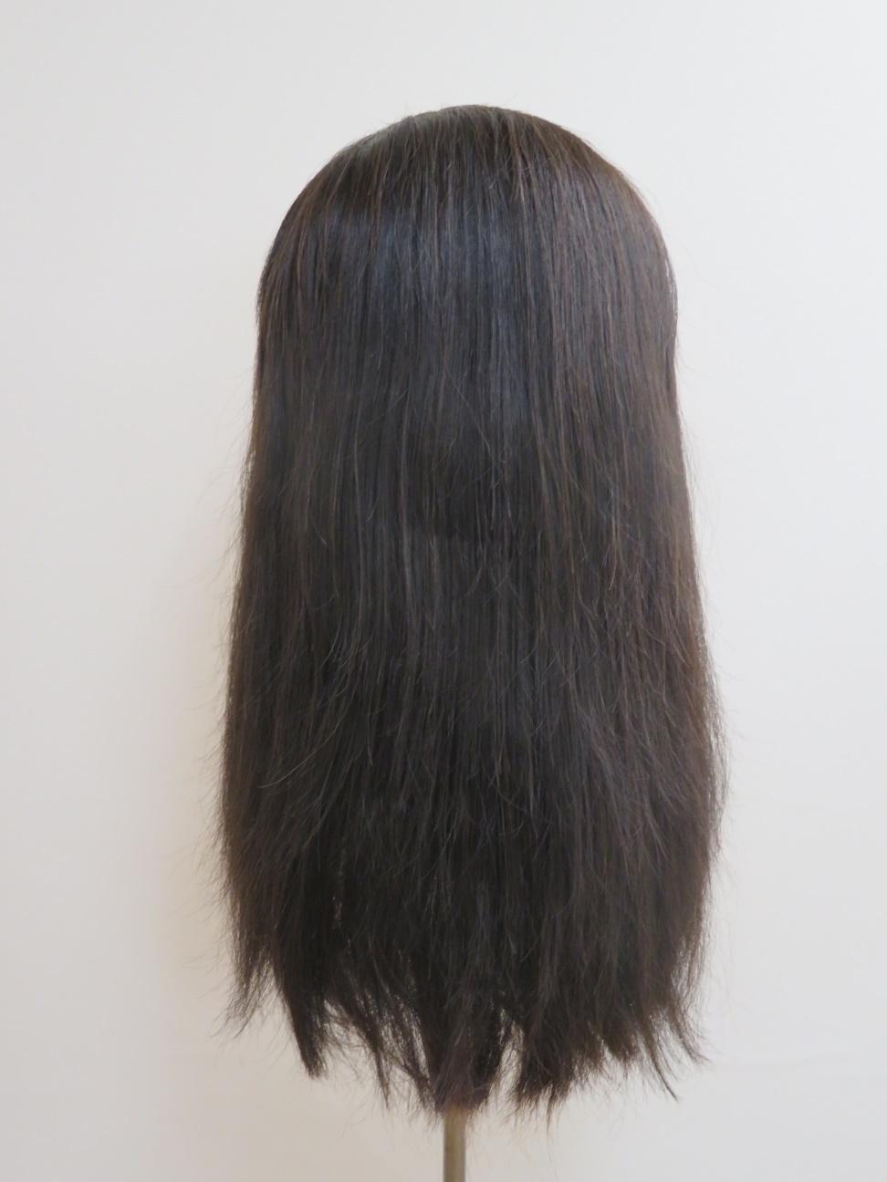 36.えりきり(総髪)3